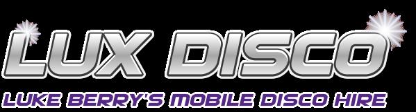 lux-disco-2018-logo-600px