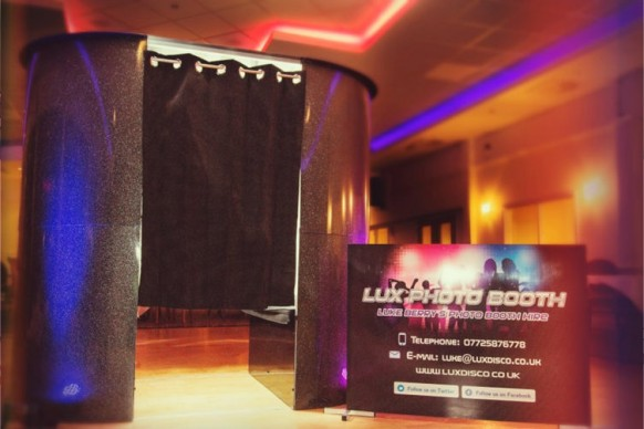 lux-photo-booth